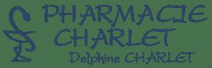 Pharmacie Charlet